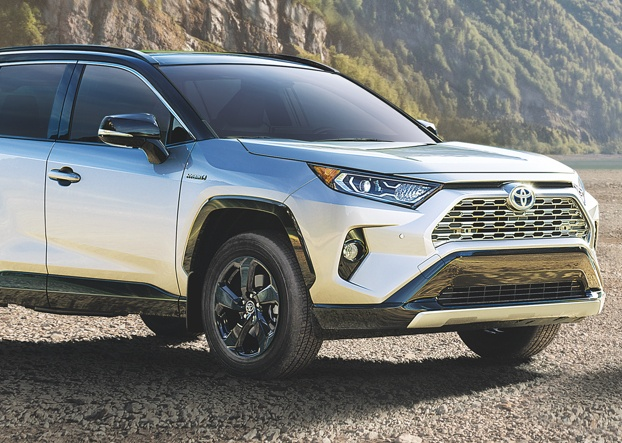 toyota-2019-rav4-models-hybrid-highlights-all-wheel-drive-l