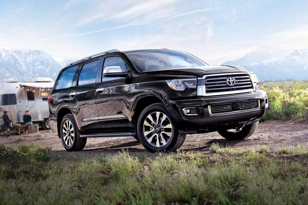 toyota-2019-sequoia-limited-midnight-black-metallic-l