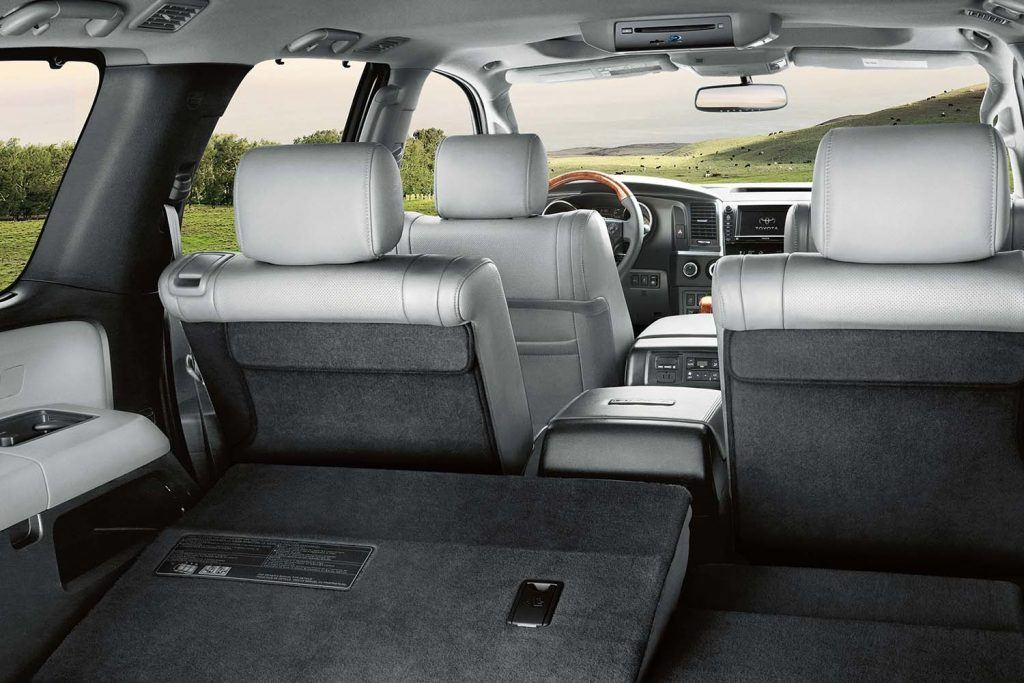 toyota-2019-sequoia-power-flat-folding-bench-seat-l