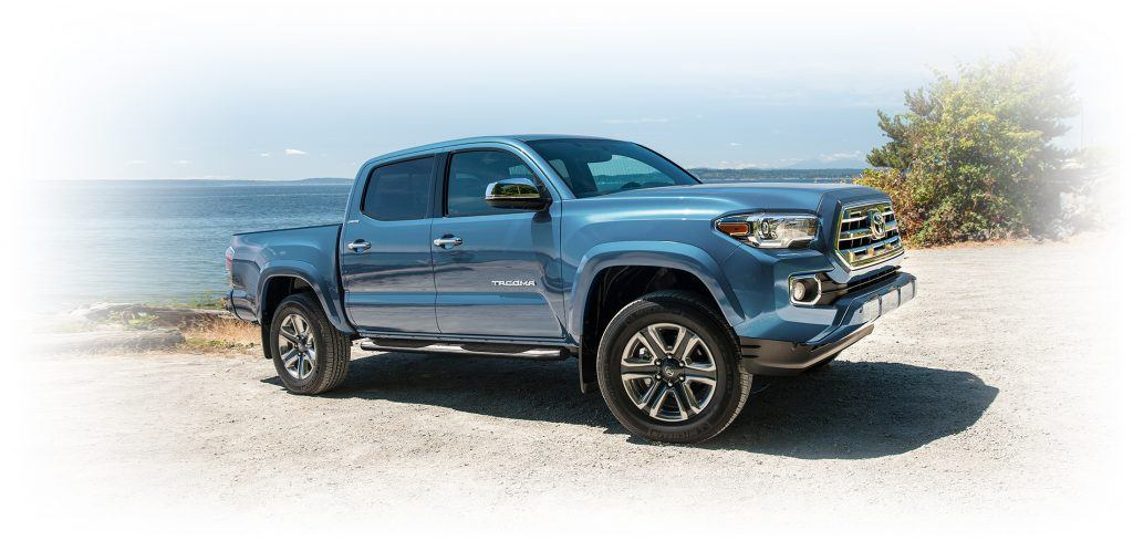 toyota-2019-tacoma-features-design-4x4-double-cab-limited-calvary-blue-exterior-l