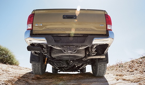 toyota-2019-tacoma-features-safety-4x4-access-cab-trd-off-road-quicksand-exterior-slip-differential-l