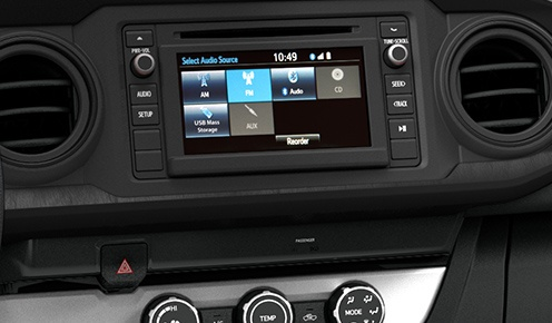 toyota-2019-tacoma-features-technology-touchscreen-audio-backup-camera-l