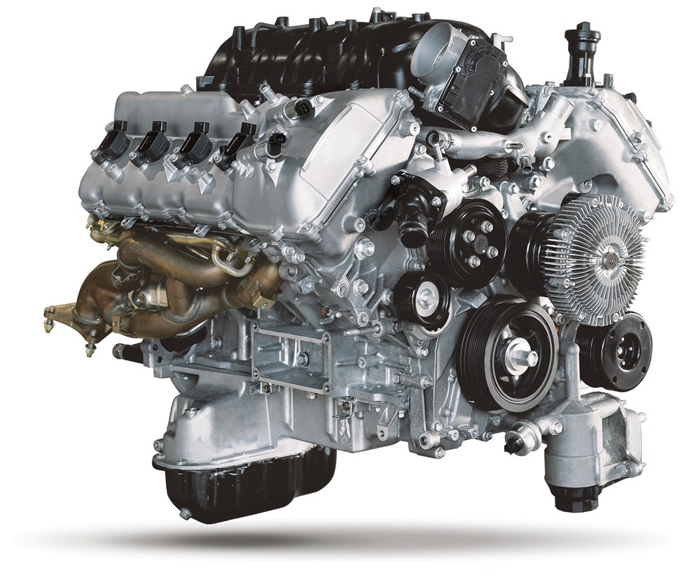 toyota-2019-tundra-features-performance-5.7L-engine-l