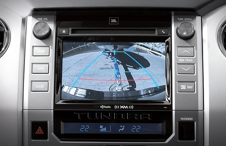 toyota-2019-tundra-features-technology-backup-camera-display-l