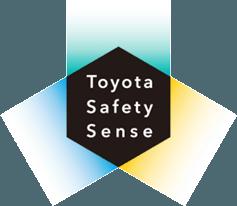 toyota-features-toyota-safety-sense-logo-l