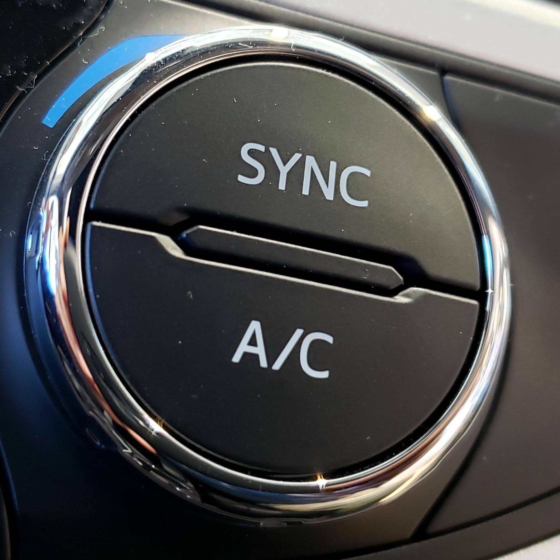 Toyota Deals | Heffner Toyota Dealer in Kitchener