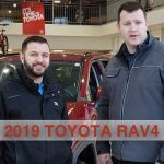 2019 RAV4_Nikola Kevin