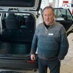 2019 Toyota RAV4 Jim Holyome