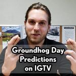 Groundhog Day Predictions_Insta